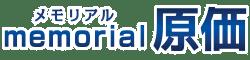 shop_logo02