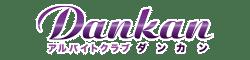 shop_logo05